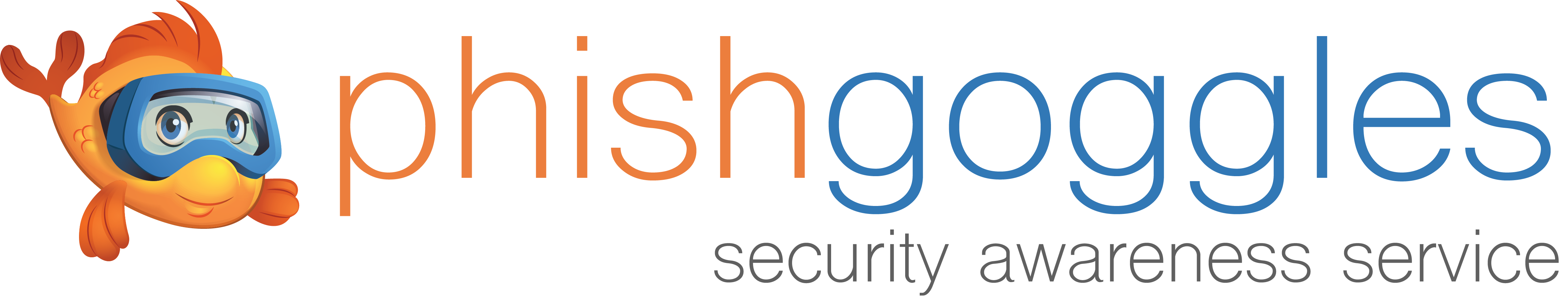 PhishGoggles Security Awareness Service